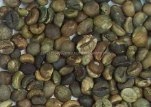 green coffee beans/arabica coffee beans/raw coffee beans for sale cheap price
