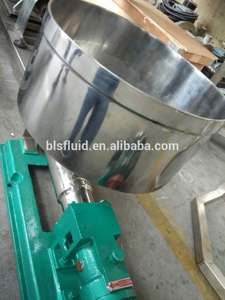 stainless-steel-hopper-screw-pump.jpg