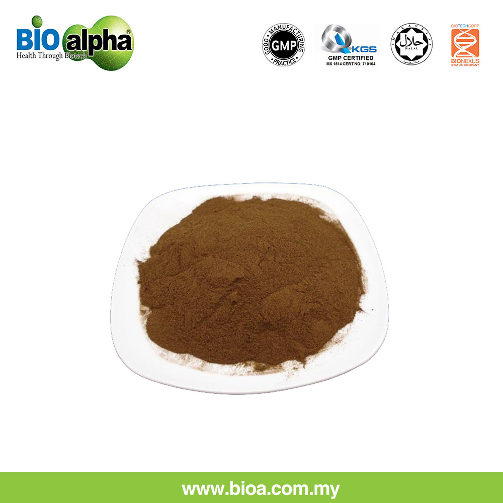Tongkat ali extract traditional best selling home health care supplies products