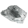 Goshenite Gemstone Rough Raw Material natural stone Natural AAA natural transparent Semi Precious Stones
