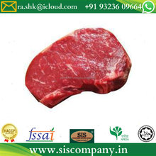 Fresh Halal Buffalo Boneless Meat/ Frozen Beef meat