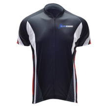 Custom Men cycling jersey cycling shirt in Pakistan