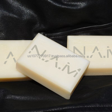 Top Quality Thailand Rice Milk soap