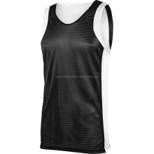 Ladies High Quality Basketball Warmup Top