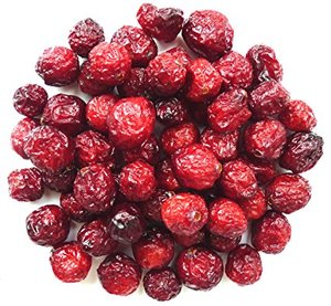 2018 Cranberry Freeze Dried Fruit Dried Cranberry