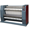 Roller Ironer for commercial laundry, hotel,textile laundry, flat work ironer