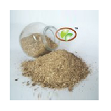 PALM KERNEL CAKE (Solvent Extracted) for Growing Ruminants / Superior Protein Value / Less Oil Contain / Made in Malaysia