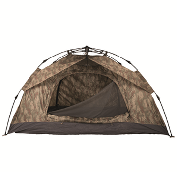 TENTS - ROOFTOP TYPE DISASTER TENT