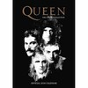 QUEEN OFFICIAL CALENDAR -A3 POSTER