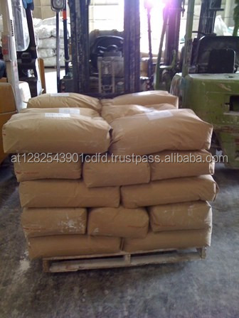 Proffesional and High quality cassava flour for cooking , any kinds of flour available