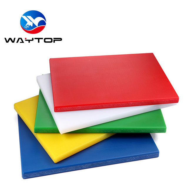ultra high molecular weight polyethylene uhmwpe machining uhmw <strong>plastic</strong>