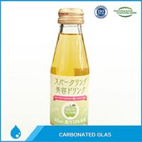 100 fruit juice brands,small fruit juice factory,fruit juice names