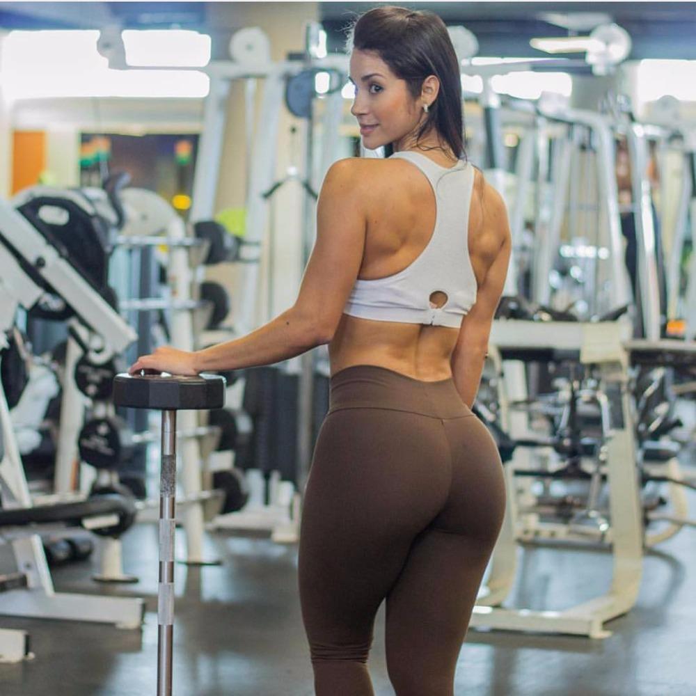 yoga pants gym girl Hot