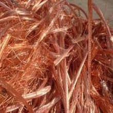 Copper Wire Scrap, Mill Berry Copper 99% Best Price