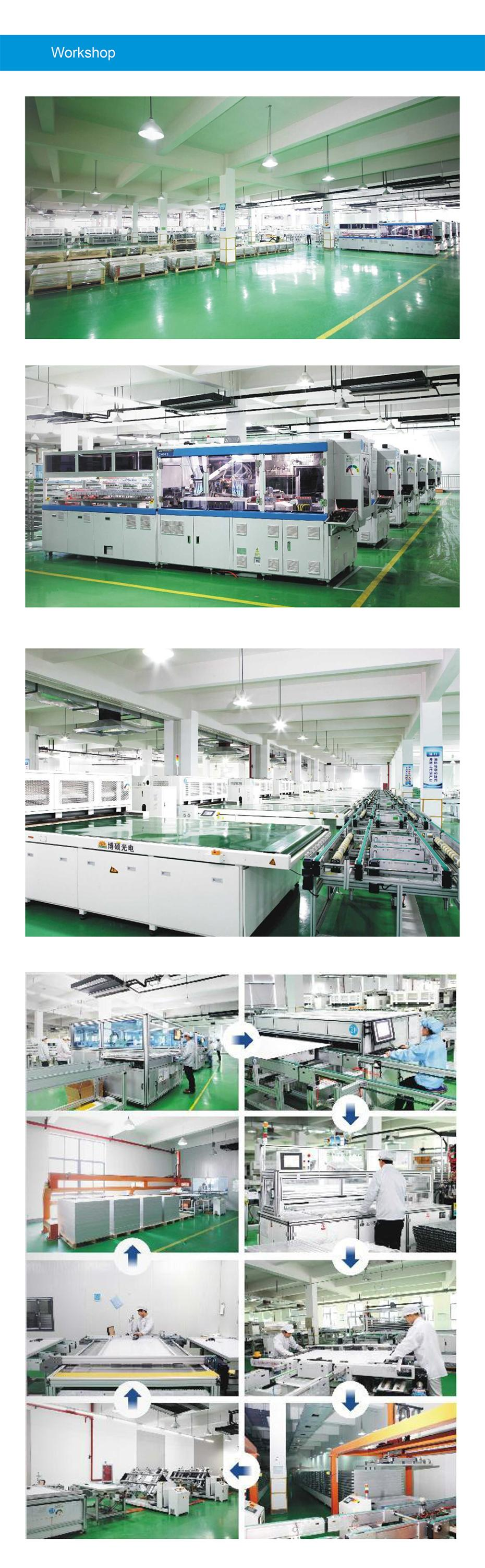 310w solar panel price, 310w solar panel manufacturers in china
