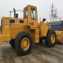 used caterpillar cat 950 wheel loader, used cat 950C /950F wheel loaders supplier