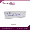 Top Selling Widely Used Restylane Available at Best Price