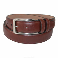 Leather Belts - new design Genuine Men Best leather Belt