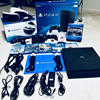 CLEAN Rex Authentic Play Station 4 Slim Ps4 pro 1TB 500GB + 10 GAMES + 2 Controllers/ display LATEST