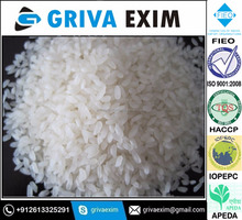 Rice Cleaning By Mill Machinery