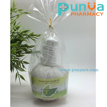 Product Made In Thailand!! Herbal Massage Ball 135g