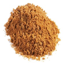 Premium Quality Coconut Palm Sugar