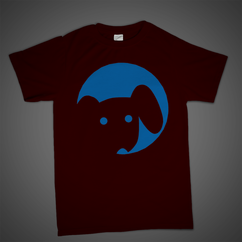 custom t shirt wholesale t-shirt heat press transfer machine
