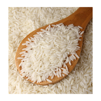 Rice Export In USA/ Canada And Australia