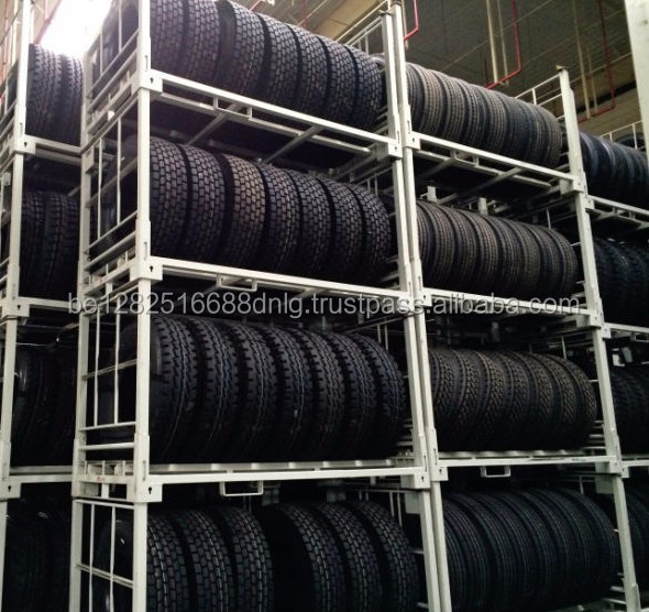 Radial Truck Tire for Sale 295/80R22.5