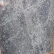 Recommended Tundra Grey Marble Slabs & Tiles
