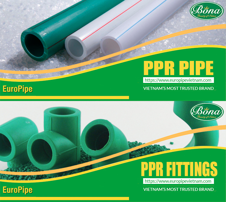 PN16 uPVC pipe 27mm Class 2 PVC pipe export to Japan, USA, Germany