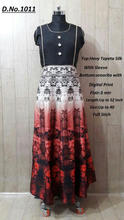 Wholesale Gown For Girls