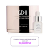 GD11 Korea Cosmetics Stem Cells