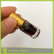 Pure Essential Agarwood oil grade B- Agarwood Buyers