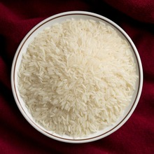 Thailand Perfume Rice/ Thailand White Long grain rice
