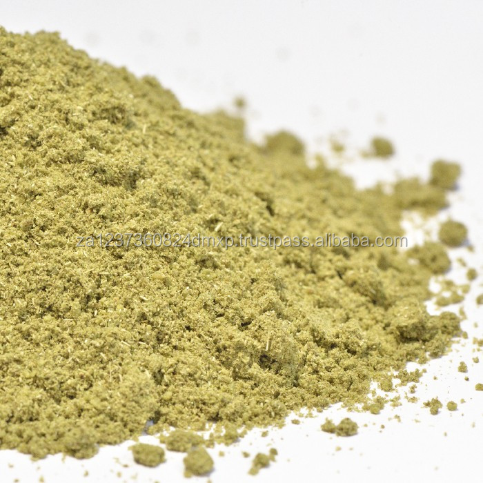 First Quality Organic Fennel Seed Powder For Export