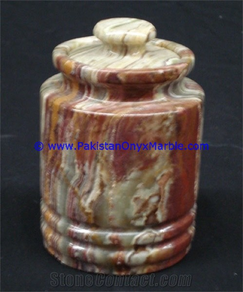 Onyx Box in Collectible Decorative Boxes & Trinkets for sale