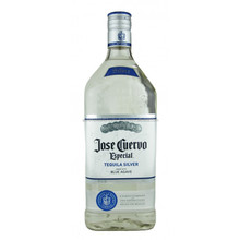 Jose Cuervo Silver wholesale tequila