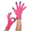 Fashion Multifunction Gloves Cheap Imported From China