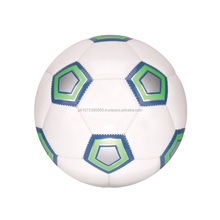 Brand Customized Your Own Logo Mini Soccer Ball