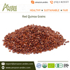 /product-detail/outstanding-range-red-quinoa-organic-from-top-supplier-50031045600.html