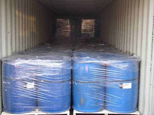 Ethanol 99% - , Industrial Ethyl Alcohol, Technical Grade