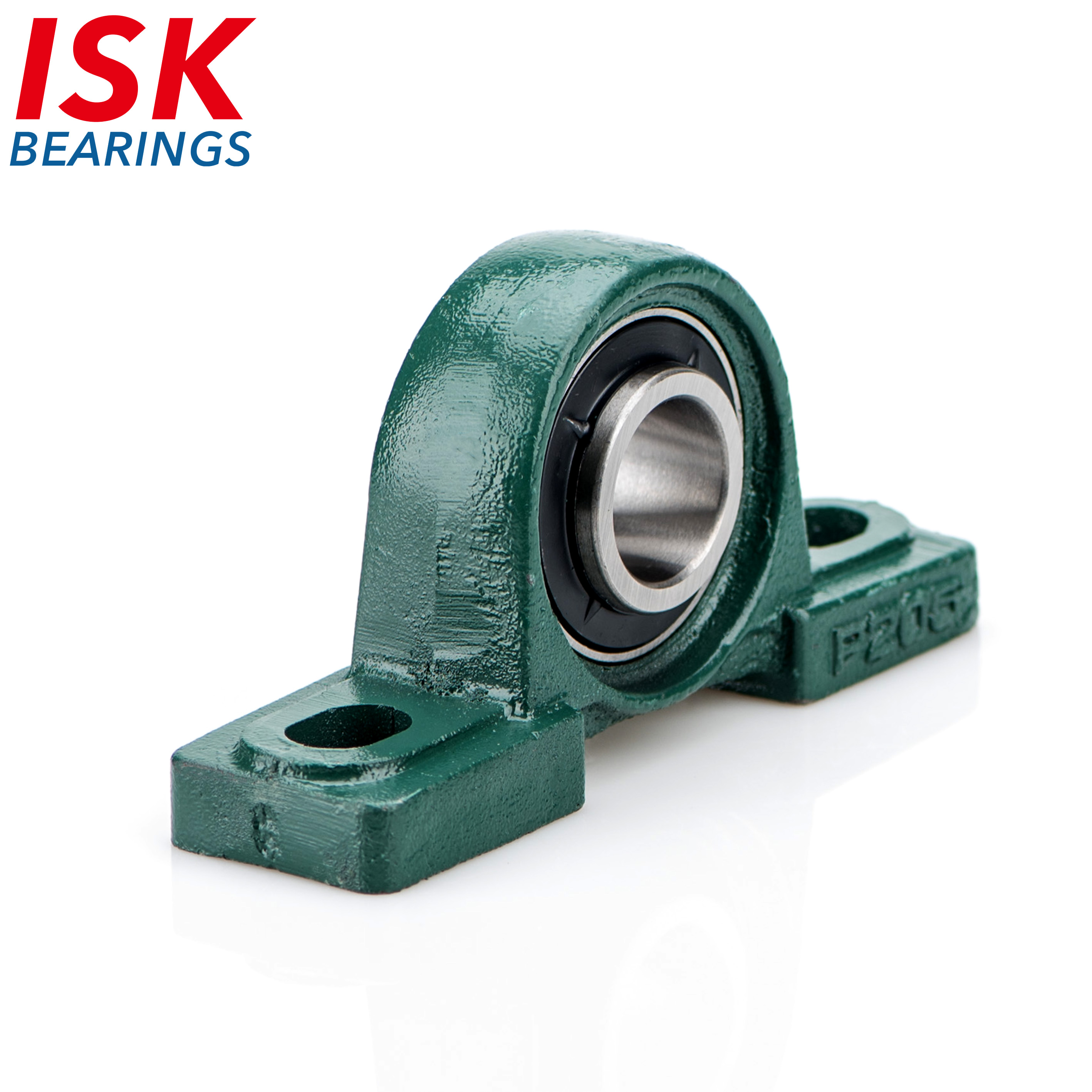 High Precision Pillow Block Bearing UCP P205 UCP205 Bearing Size Chart