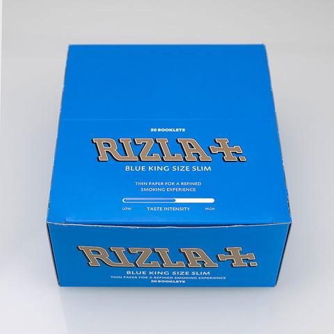 BEST Rizlas Rolling Papers - Red,Blue,Green,Silver - all colors, all sizes wholesale Price