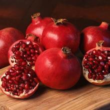 Fresh Pomegranates From South Africa fresh pomegranate powder for sale Fresh Pomegranate Fruits