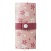 Japanese Cherry Blossoms eco bag Cotton Shopping Bag Wholesale