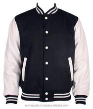 varsity jackets - new fashion custom apparel, varsity jacket factory
