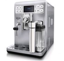 100% Hot bean to cup Fully Automatic Cappucino machine