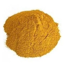 Best Grade Molasses Powder/Sugar cane Molasses Liquid For Animal Feeds