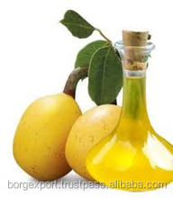 Wholesale Marula Essential Oil OEM/ODM Marula Oil 100% Pure & Beauty Marula Oil